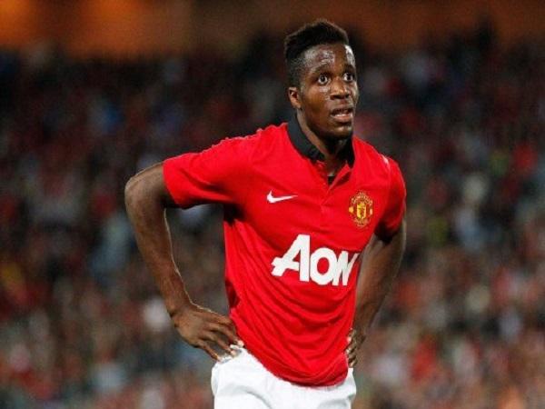 'Kẻ lưu lạc' 80 triệu bảng trả lời việc về Man Utd