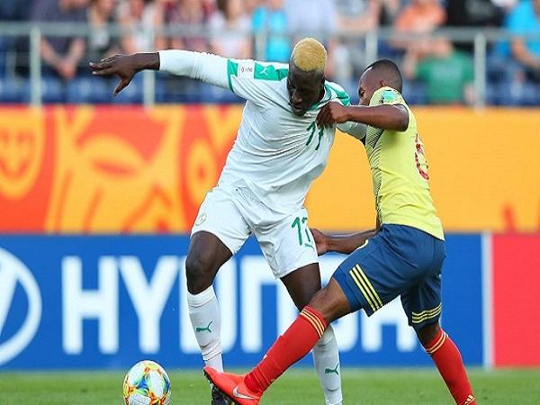Dự đoán U20 Senegal vs U20 Nigeria, 01h30 ngày 4/6