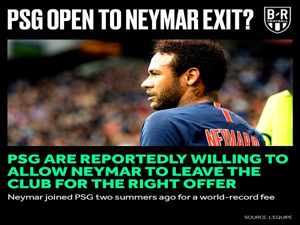 Pogba muốn rời Man Utd