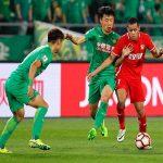 Dự đoán Beijing Guoan vs Beijing Renhe, 18h35 ngày 17/07