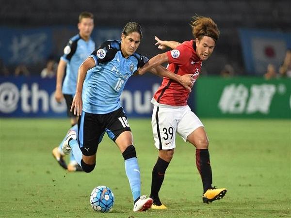 Dự đoán FC Tokyo vs Kawasaki Frontale