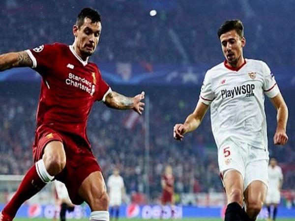 Dự đoán Liverpool vs Sevilla, 05h00 ngày 22/7