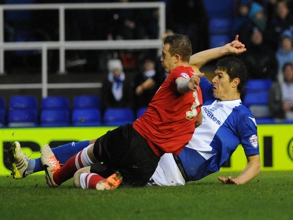 Dự đoán Birmingham vs Barnsley