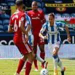 Dự đoán Cardiff vs Huddersfield, 01h45 ngày 22/08