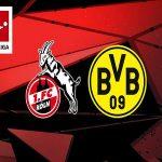 Dự đoán Cologne vs Dortmund, 01h30 ngày 24/8