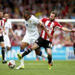 Dự đoán Leeds Utd vs Brentford, 01h45 ngày 22/08