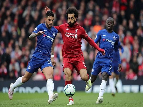 Dự đoán Liverpool vs Chelsea