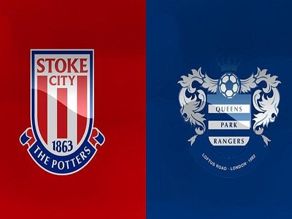Dự đoán Stoke vs QPR