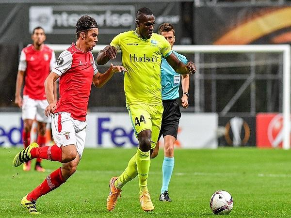 Dự đoán Brondby vs Braga