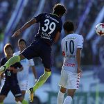 Dự đoán Consadole Sapporo vs Sanfrecce Hiroshima, 17h00 ngày 04/9