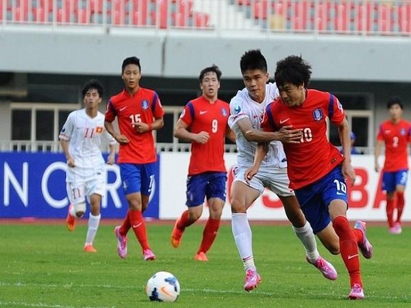 Dự đoán Hàn Quốc vs Georgia, 20h30 ngày 5/9