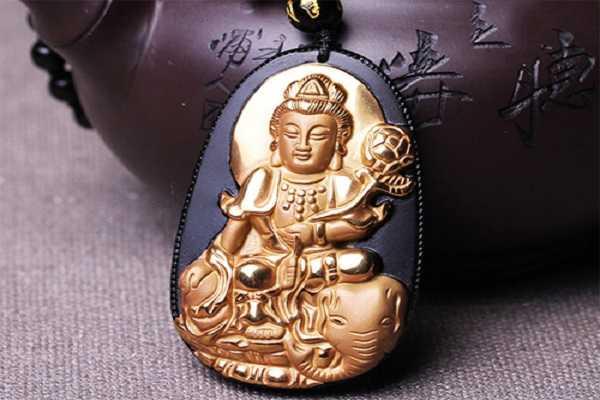 Cách sử dụng Phật bản mệnh