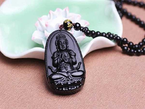 Phật bản mệnh là gì? Tác dụng của Phật bản mệnh