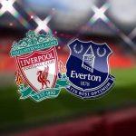 Dự đoán Liverpool vs Everton, 03h15 ngày 05/12: Ngoại hạng Anh