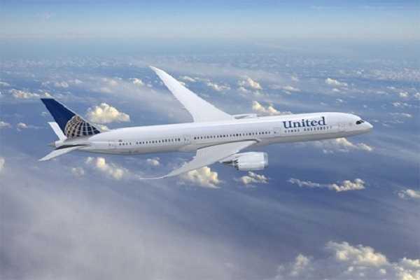 mơ thấy máy bay