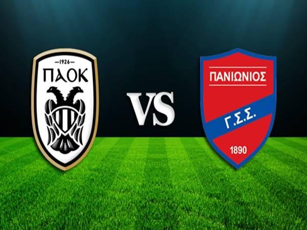 panionios-vs-paok-salonica-0h30-ngay-20-12-2019