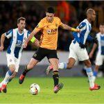 Dự đoán trận đấu Espanyol vs Wolverhampton (00h55 ngày 28/2)