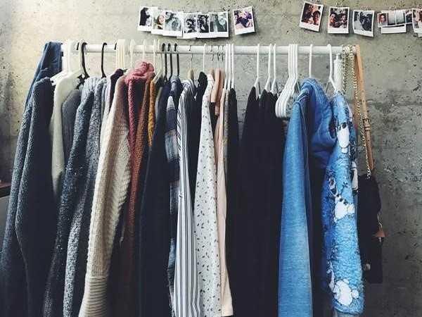 Mơ thấy quần áo mới đánh con số lô đề nào?