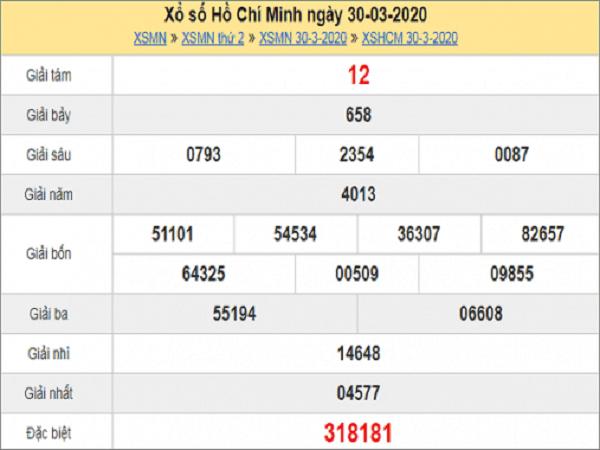 kqxs-hcm-ngay-30-3-2020-507x380-min-min