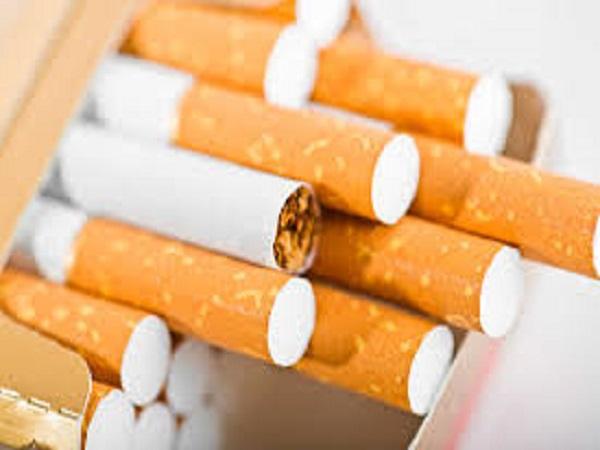 Nằm mơ thấy thuốc lá đánh con gì? Ý nghĩa giấc mơ