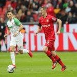 Dự đoán Leverkusen vs Wolfsburg, 01h30 ngày 27/5