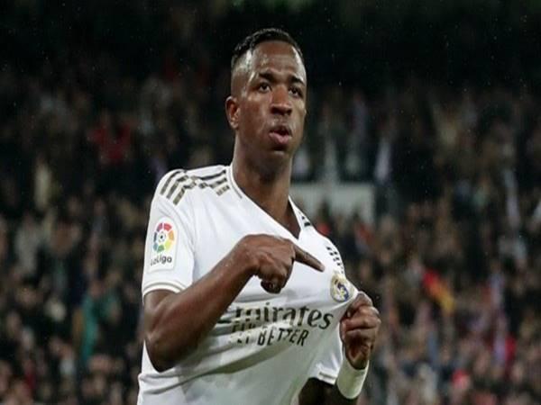 Sao Real Madrid chưa gì đã muốn vô địch dù bóng đá chưa trở lại