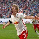Tin chuyển nhượng 14/5: Sao Leipzig tới Premier League?