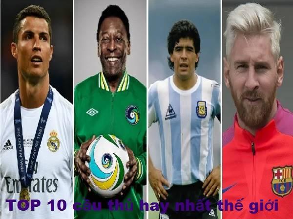 top-10-cau-thu-hay-nhat-the-gioi-moi-thoi-dai