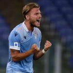 Chuyển nhượng Ngoại Hạng Anh 30/7: Everton nhắm ngôi sao của Lazio