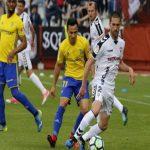 Dự đoán Cadiz vs Albacete, 02h00 ngày 21/7