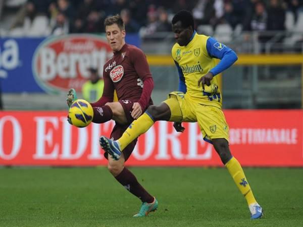Dự đoán kèo tài xỉu Benevento vs Chievo (2h00 ngày 28/7)