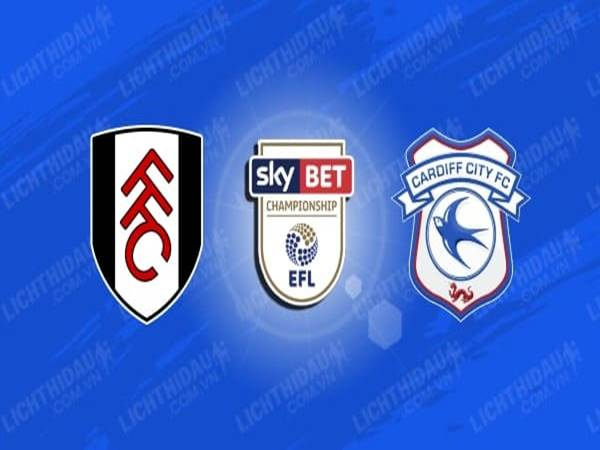 fulham-vs-cardiff-02h15-ngay-11-7