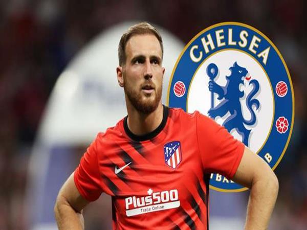 Tin chuyển nhượng ngày 16/7: Chelsea tranh 'hàng hot' với MU
