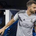 Chuyển nhượng cầu thủ 25/9: Roma mua tiền đạo của Real Madrid