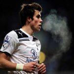 Chuyển nhượng hôm nay 17/9: Tottenham chốt mượn Bale