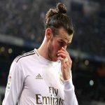 Chuyển nhượng bóng đá 4/9: Bale muốn quay về Ngoại hạng Anh