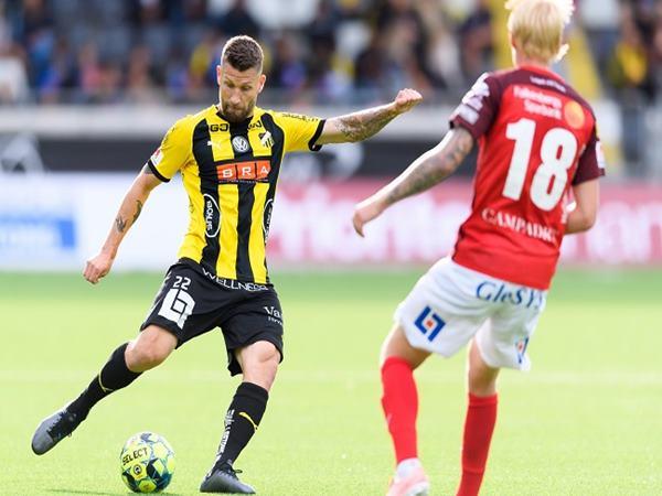 Dự đoán AIK Solna vs Mjallby, 00h00 ngày 29/9