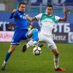 Dự đoán bóng đá Dinamo Moscow vs Akhmat Grozny, 23h00 ngày 21/9