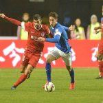 Dự đoán Shijiazhuang Ever Bright vs Chongqing Lifan, 19h00 ngày 25/9