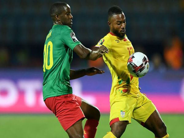 Dự đoán bóng đá Senegal vs Mauritania, 02h00 ngày 14/10