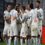 Dự đoán kèo tỷ lệ  Lorient vs Marseille, 22h00 ngày 24/10