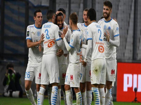 Nhận định soi kèo tỷ lệ Lorient vs Marseille, 22h00 ngày 24/10
