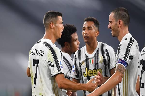 Dự đoán bóng đá Ferencvarosi vs Juventus, 03h00 ngày 5/11