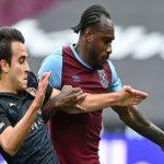 Dự đoán bóng đá West Ham vs Aston Villa, 03h00 ngày 01/12 – NHA