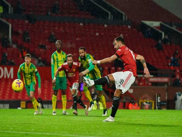 Tin bóng đá 23/11: Đã đến lúc HLV Solskjaer cần thay đổi Man Utd