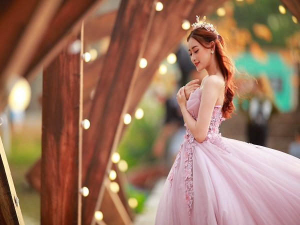 Nữ 1996 lấy chồng năm 2021 được không?