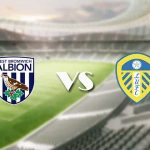 Dự đoán West Brom vs Leeds – 01h00 30/12, Premier League
