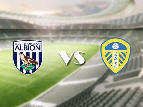 Dự đoán West Brom vs Leeds – 01h00 30/12, Premier League