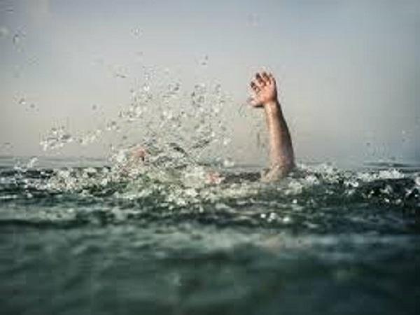 Mơ thấy ngã xuống nước có điềm báo gì? tốt hay xấu?