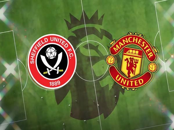 Dự đoán Sheffield Utd vs Man Utd, 03h00 ngày 18/12